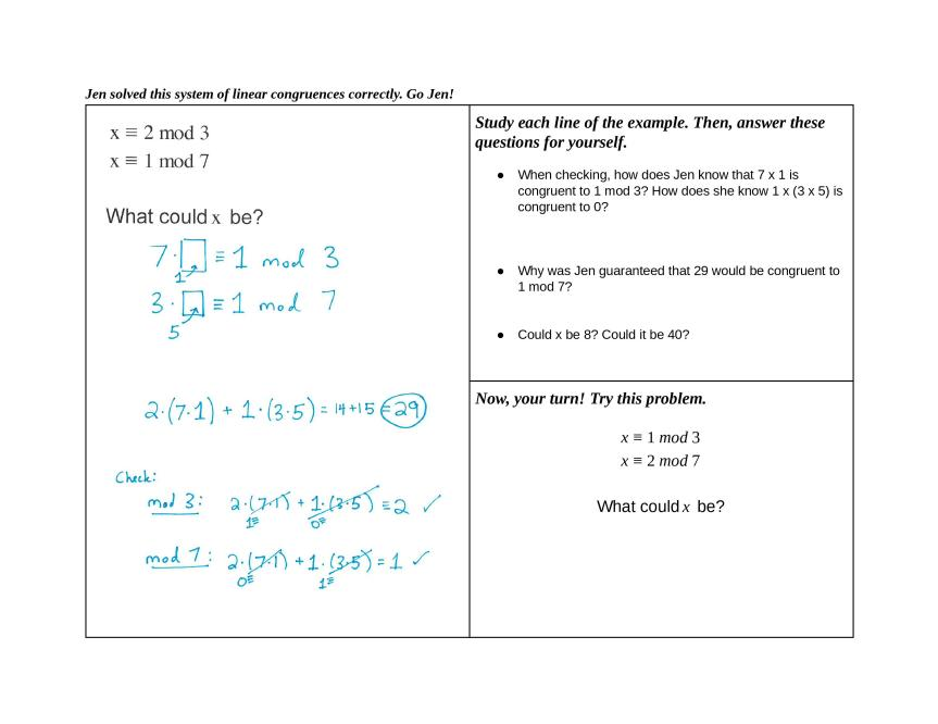 chinese remainder theorem examples - google docs-page-001 (2)