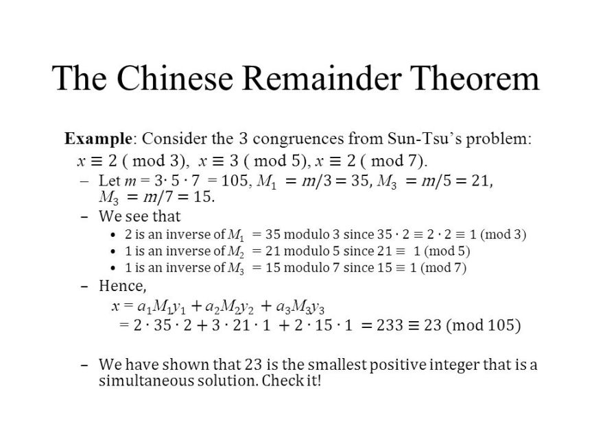 The+Chinese+Remainder+Theorem.jpg